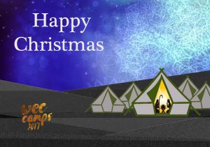 weccampshappychristmas card  final1